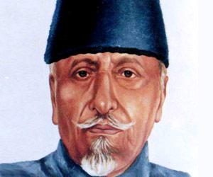 Maulana Abdul_kalam_azad